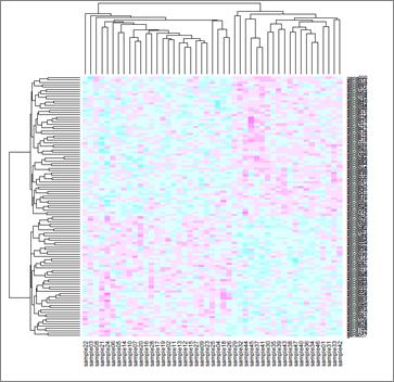 tech006_02